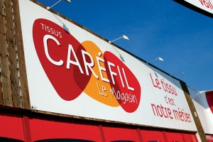 Carefil-EnseigneOlivet1