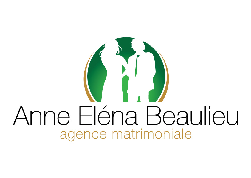 creation logo entreprise