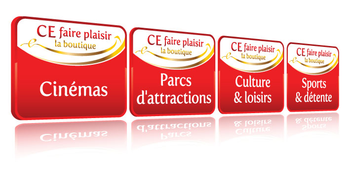 CE-reductions-loisirs-orleans