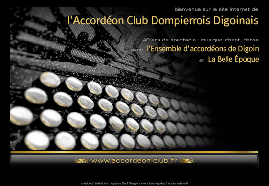 accordeon-club