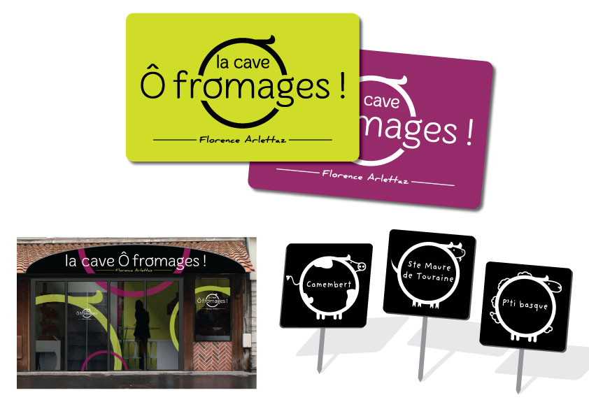Logo-cave-o-fromages