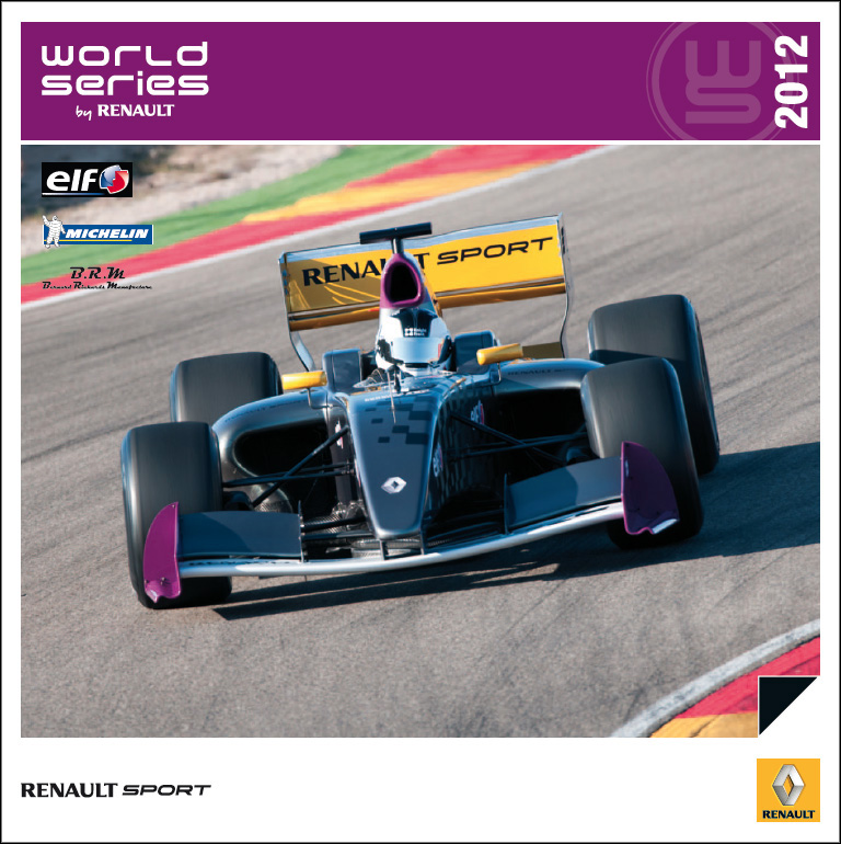 MediaGuide-World_Series_Renault_2012